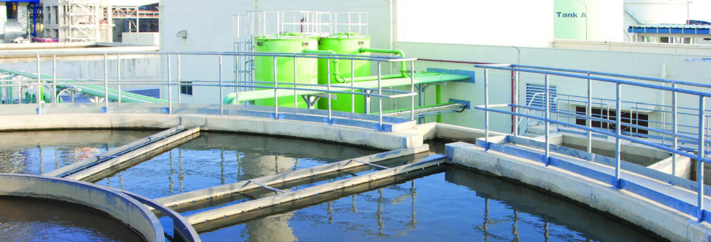 Basic Wastewater Training Image